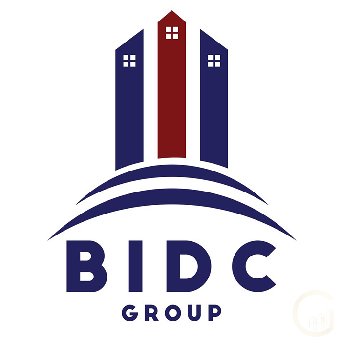 LOGO BIDC GROUP