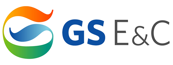 logo-GS-Engineering-Construction