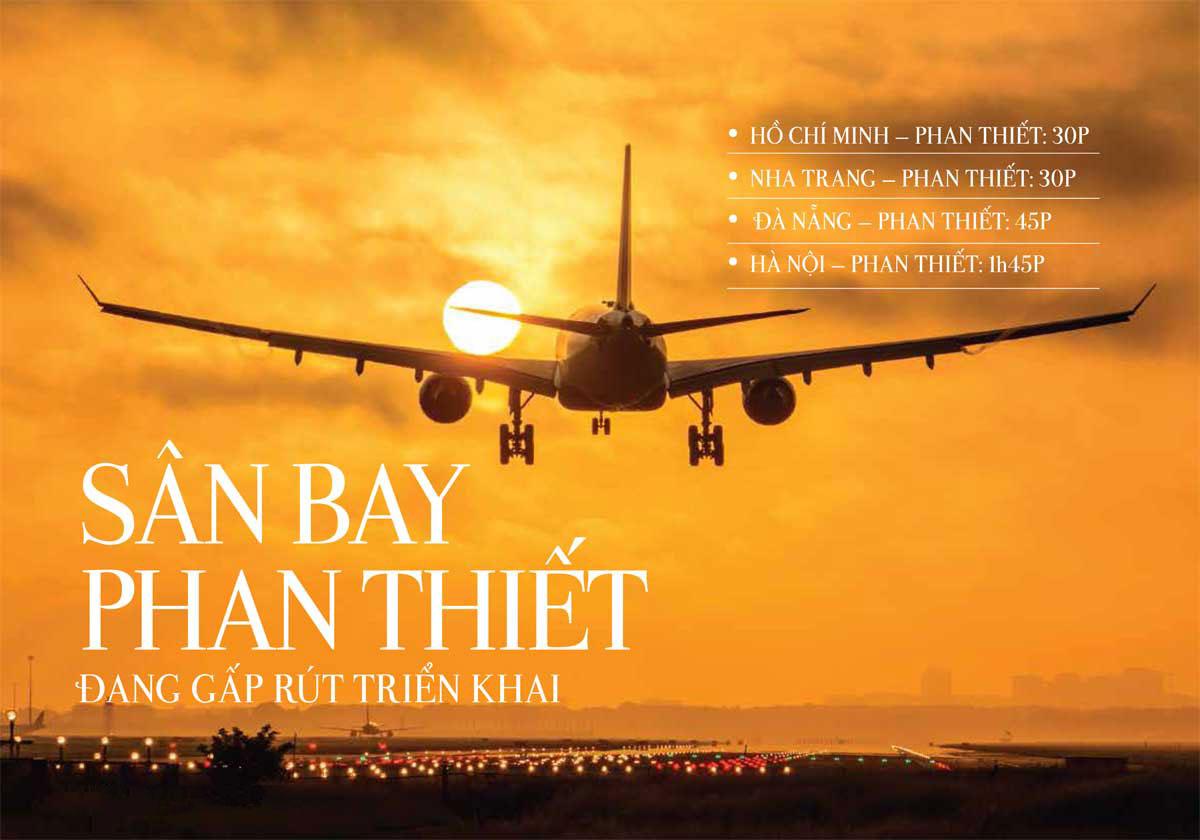 du-an-thanh-long-bay-san-bay-phan-thiet