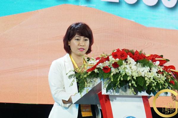 Dự án Thanh Long Bay của Nam Group được Bình Thuận trao chủ trương đầu tư