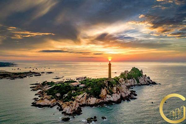 Kê Gà – Bình Thuận đón sóng tỷ đô, đột phá đường đua bất động sản biển