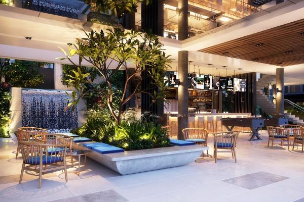 Ưu điểm và nhược điểm dự án nhà phố The Standard Bình Dương