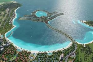 Dự án SELAVIA BAY Phú Quốc| TTC LAND
