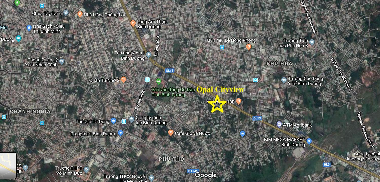 vi-tri-opal-cityview